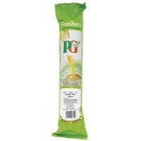 Autocup Drink PG Tips Leaf Tea White Vending Refill Size 73mm Ref A07627 [Pack 25]