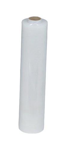 Hand Stretch Film Blown 16 micron 400mmx300m [Pack 6]