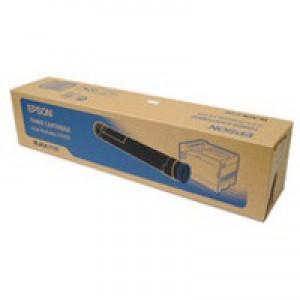 Epson AcuLaser C9100 Black Laser Toner