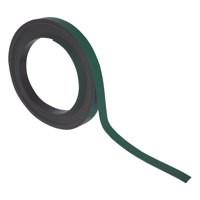5 Star Magnetic Tape 10mm Green