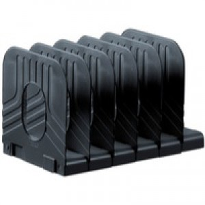 Avery System Rack 66ml Blk