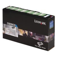 Lexmark Photoconductor Unit Ref C53034X [Pack 4]