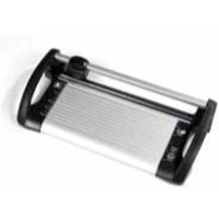 Avery Office Trimmer Cutting Length 425mm Capacity 12x 80gsm Area 603x232mm A3 Ref A3TR