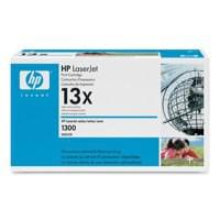 HP No.13X Laser Toner Cartridge Black Code Q2613X