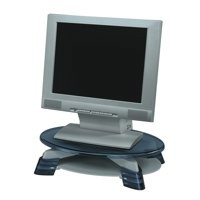 Fellowes Compact TFC/LCD Monitor Riser