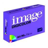 Image for Image Digicolor (PEFC1) A3 420X297mm 160Gm2 Packed 250