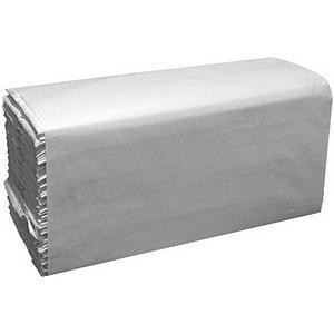 Hand Towels 2 Ply 230x310mm White Ref M02639 [Pack 200]