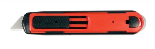 COBA AutoSafe Retracting Knife 372212