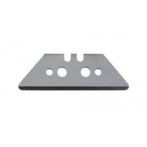 COBA Replacement Blades for Ultra Lightweight Utility Knife Code 650010X50RB Pack 50