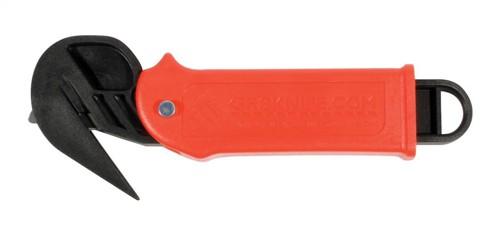 COBA GR8 Primo Safety Knife Black Handle Ref 875242