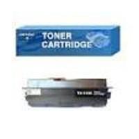Kyocera TK-1140 Laser Toner Cartridge Page Life 7200pp Black Code 1T02ML0NL0