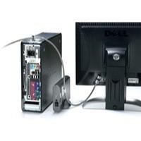 Kensington Desktop Locking Kit For PC
