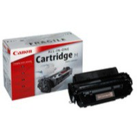 Canon M Cartridge Black for Digital Copier