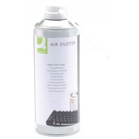 Q-Connect HFC-Free Air Duster 400ml