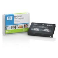 Image for Hewlett Packard DDS-2 Data Cartridge 120M 4/8Gb C5707A