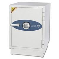 Phoenix Data Combi Safe 2501