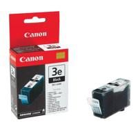 Canon BCI-3EBK Ink Tank Black Code BCI-3EBK