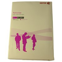 Xerox Performer Paper A3 80gsm White Pk 5