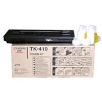 Kyocera TK-410 Black Toner 370AM010