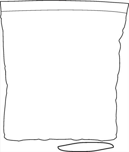 White Box Rubber Bands No 69 152x6mm 1LB Bag