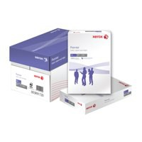 Xerox Premier 80gsm A4 White Paper Pack 500 Code 003R91720