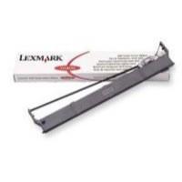 Lexmark Ribbon Cassette Fabric Nylon Black [for 4227 Series] Ref 13L0034