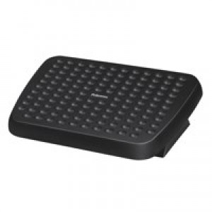 Fellowes Econ Footrest Gry29200/48121-70