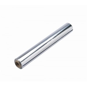 Aluminium Foil for Kitchen Use 300mmx75m