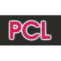 Image for PCL Labels White Permanent 63x88mm 9 Labels/Sheet Sheet 200