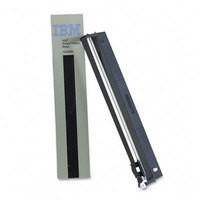IBM Black 6500 Ink Ribbon 41U1680 Pk6