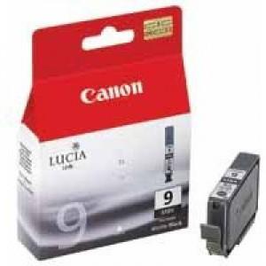 Canon PGI-9MBK Matte Black Cartridge