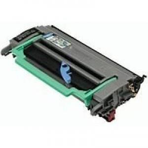 Epson Photoconductor Unit C13S051099