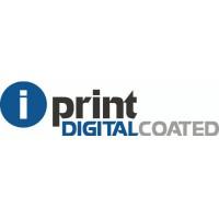 Image for Iprint Digital Gloss FSC4 Sra3 + 320 x 460mm 170Gm2 Packed 250