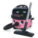 Numatic Hetty Numatic Vacuum Cleaner Hetty Power 1.2kw Capacity 9 litre