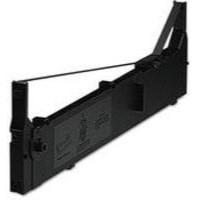 Epson Printer Ribbon Fabric Nylon Black [for DFX9000] Ref S015384