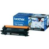 Brother Laser Toner Cartridge Black Code TN130BK