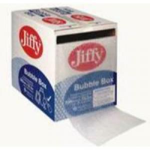 Jiffy Bubble Disp Box 300mmx50m 43006