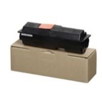 Kyocera FS-9530DN Toner Kit Black TK-710