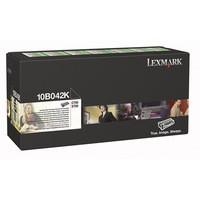 Lexmark C750 Toner Black 15k 10B042K