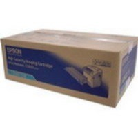 Epson AcuLaser C3800 Toner Cartridge High Capacity Cyan C13S051126