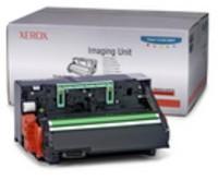 Xerox Ph 6110 Imaging Unit 108R00744