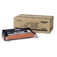 Xerox Cyan Standard Capacity Print Cartridge Code 113R00719
