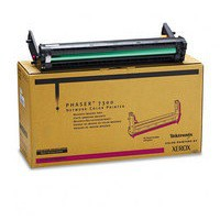 Xerox Imaging Drum Magenta 016-1994-00