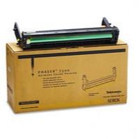 Xerox Imaging Drum Yellow 016-1995-00