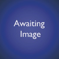 Image for DURABLE CORNERFIX Self Adhesive Corner Pockets 125x125mm Pack 100