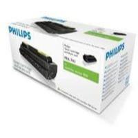 Philips LPF900 Toner/Drum Cartridge Code PFA741