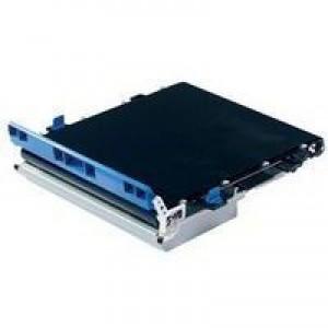 Oki Transfer Belt Unit C56/57/58/5900 Code 43363412