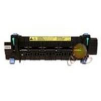 HP Laserjet 3500 Fuser Unit 220 Volt Code Q3656A