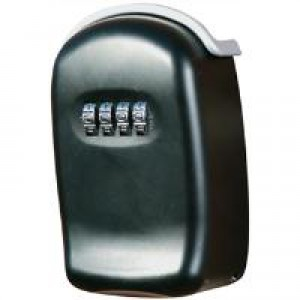 Phoenix KS1 Key Store Comb Lock Safe