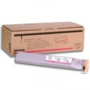 Xerox Phaser 7300 Toner Cartridge Magenta 016-1974-00